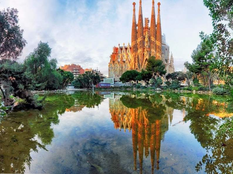 12 amazing places to visit in spain