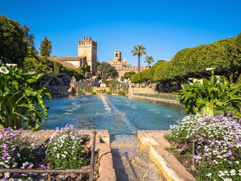 12 amazing places to visit in spain 11