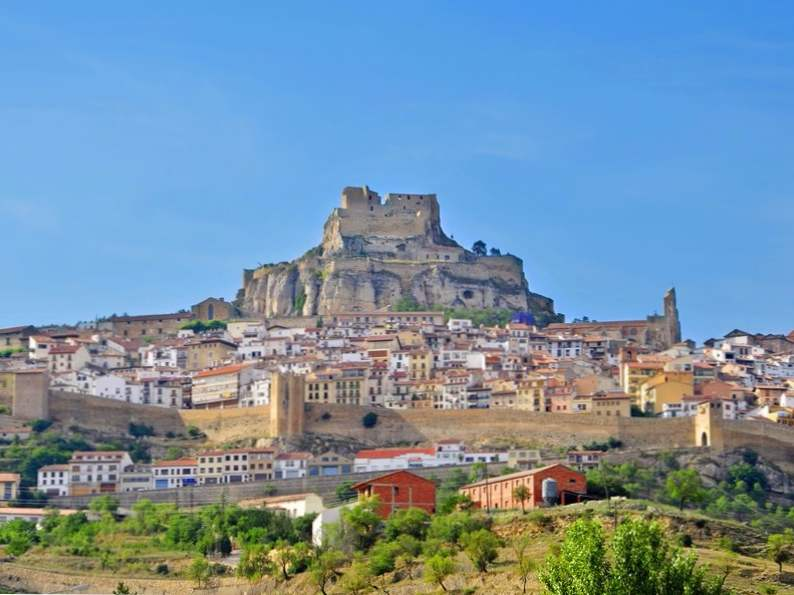 12 amazing places to visit in spain 2
