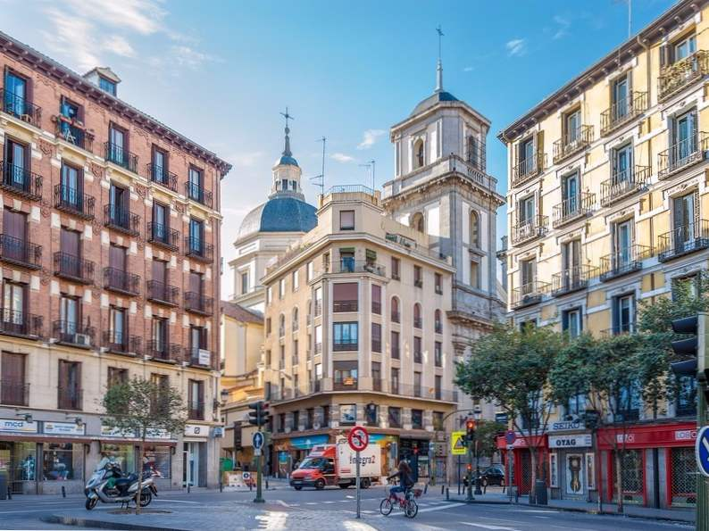 12 amazing places to visit in spain 3