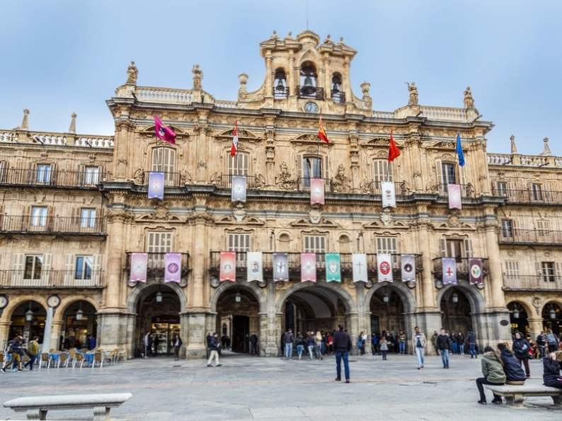 12 amazing places to visit in spain 5