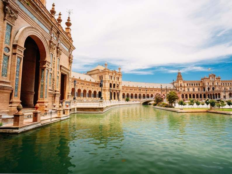 12 amazing places to visit in spain 6