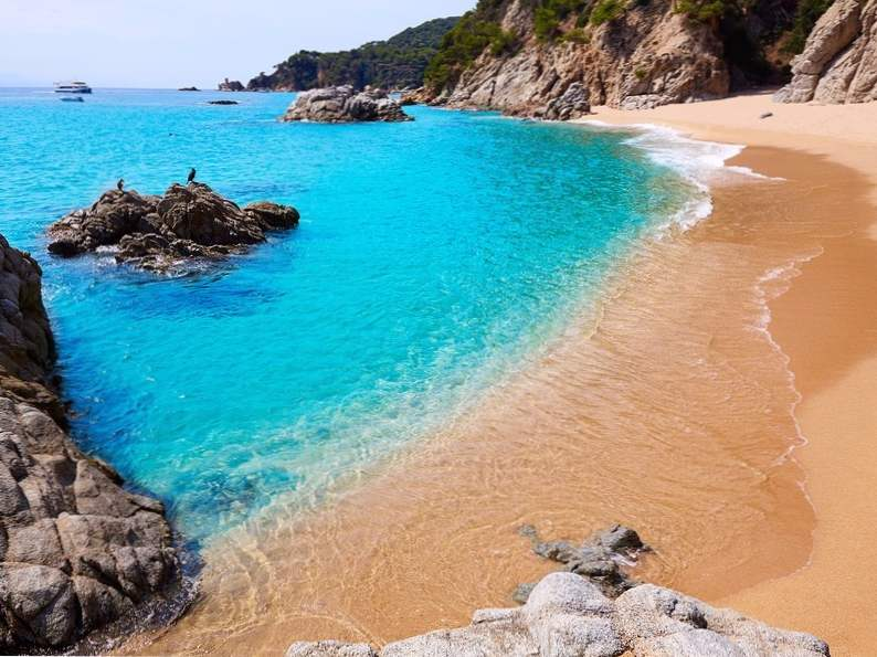 12 amazing places to visit in spain 8