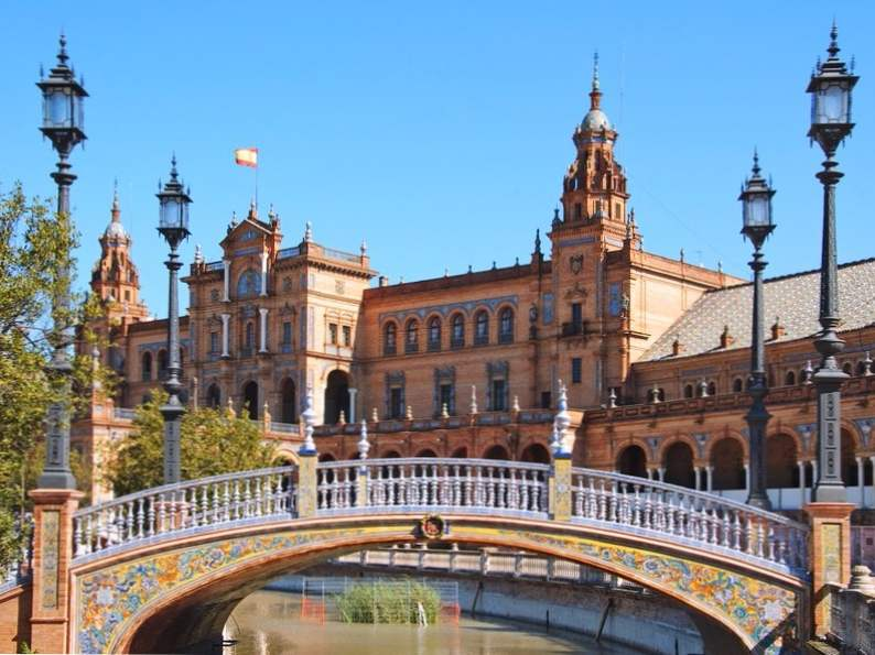 12 amazing places to visit in spain 9