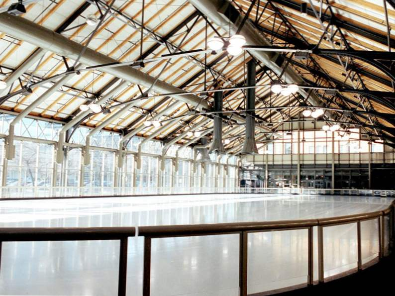 12 best ice skating rinks to visit in the us 12