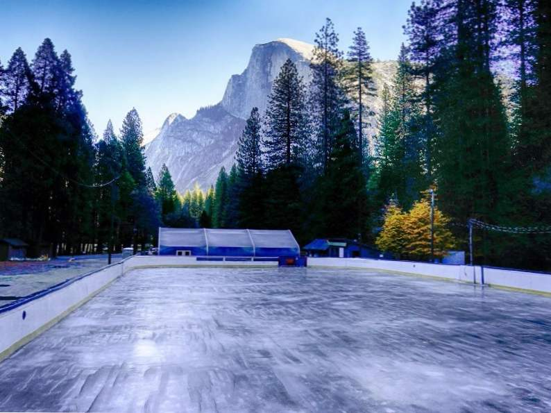 12 best ice skating rinks to visit in the us 2