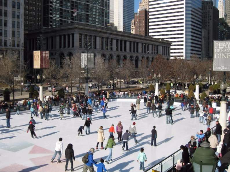 12 best ice skating rinks to visit in the us 3