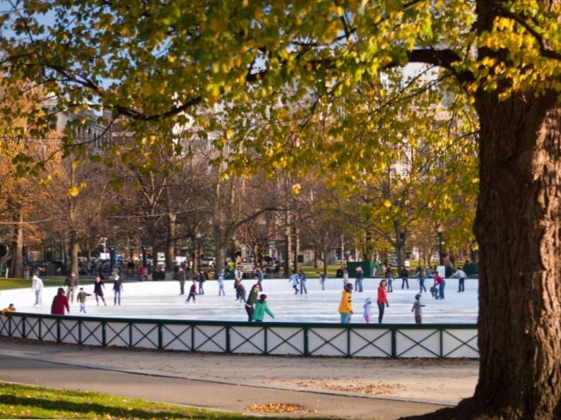 12 best ice skating rinks to visit in the us 5