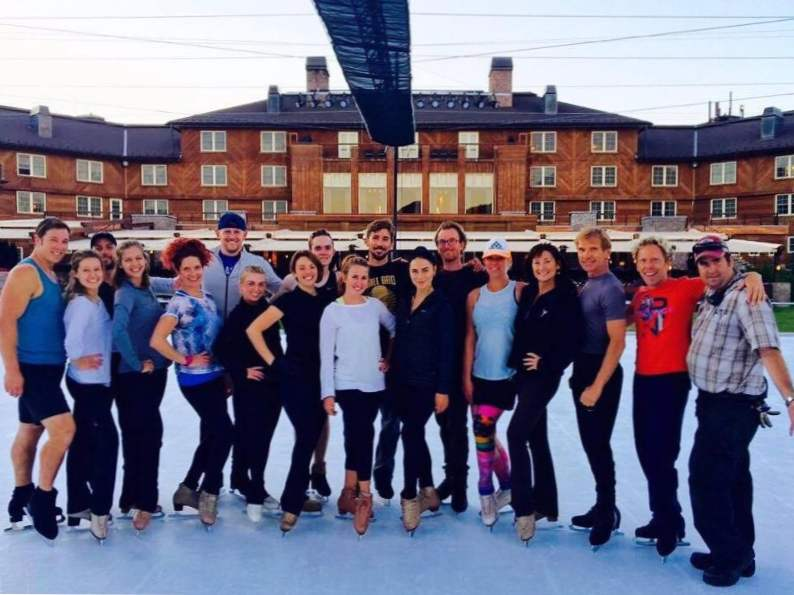 12 best ice skating rinks to visit in the us 6