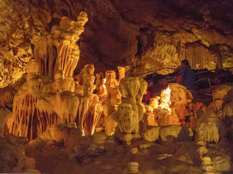 12 best natural wonders in texas to visit 10