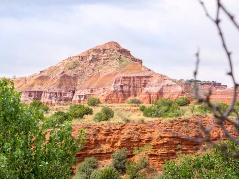 12 best natural wonders in texas to visit 3