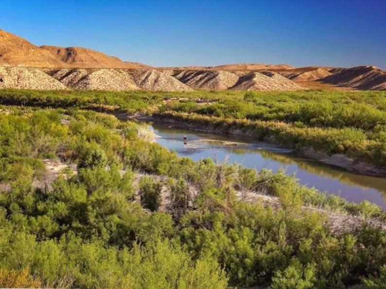 12 best natural wonders in texas to visit 4