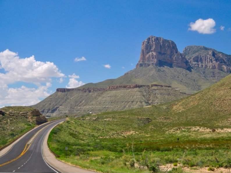 12 best natural wonders in texas to visit 5