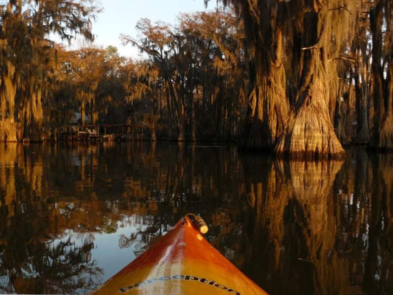 12 best natural wonders in texas to visit 6