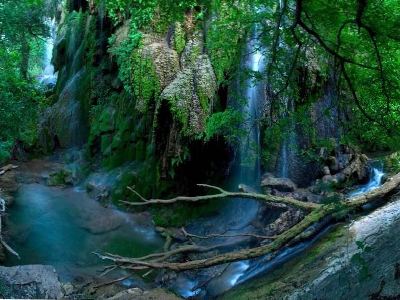 12 best natural wonders in texas to visit 7
