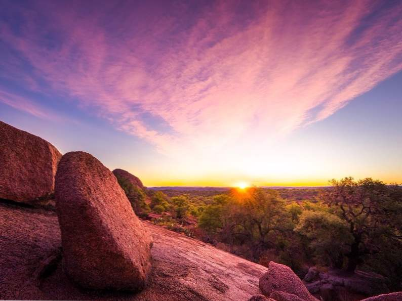 12 best natural wonders in texas to visit 8