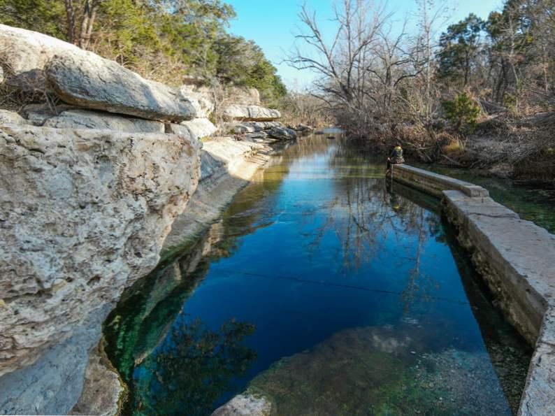 12 best natural wonders in texas to visit 9