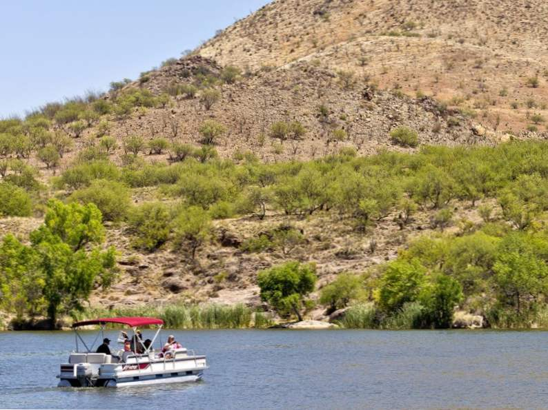 12 best places to go fishing in arizona 3