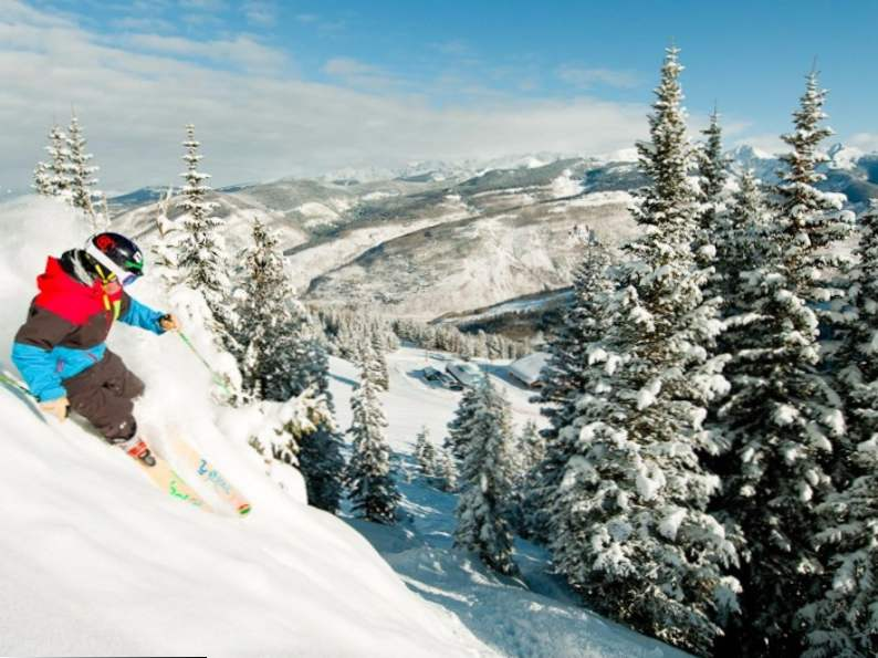 12 best places to vacation in colorado 5