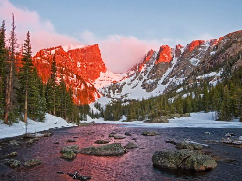 12 best places to vacation in colorado 6