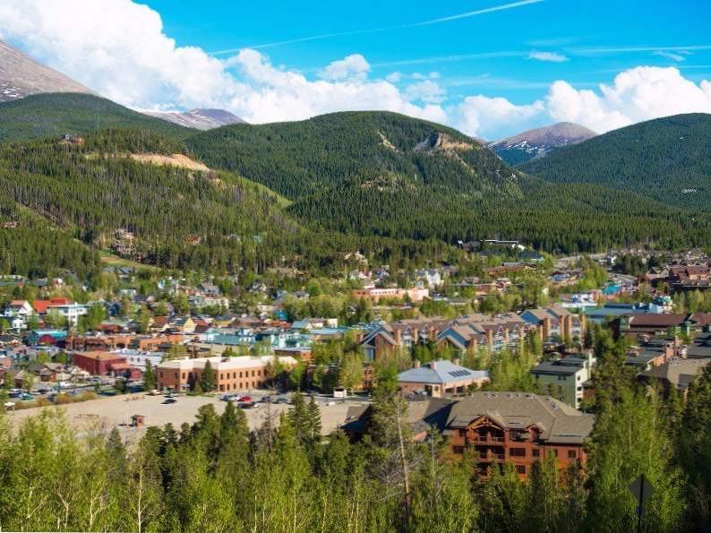12 best places to vacation in colorado 8