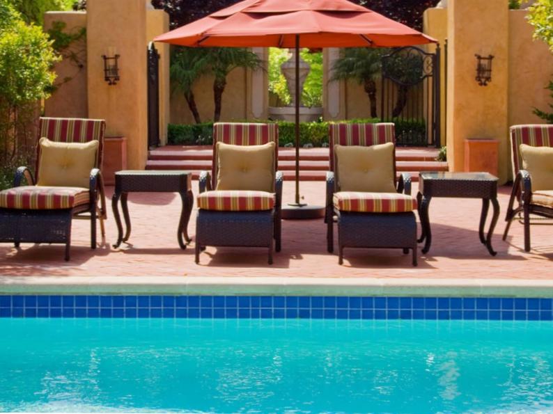 12 best spa resorts in california 3