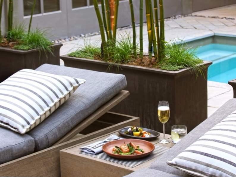 12 best spa resorts in california 6