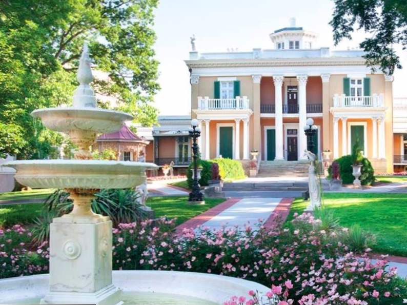 12 best things to do in nashville tennessee 12