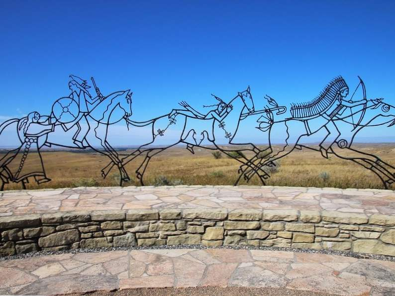 12 iconic us monuments memorials to visit 10