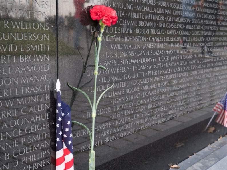 12 iconic us monuments memorials to visit 11