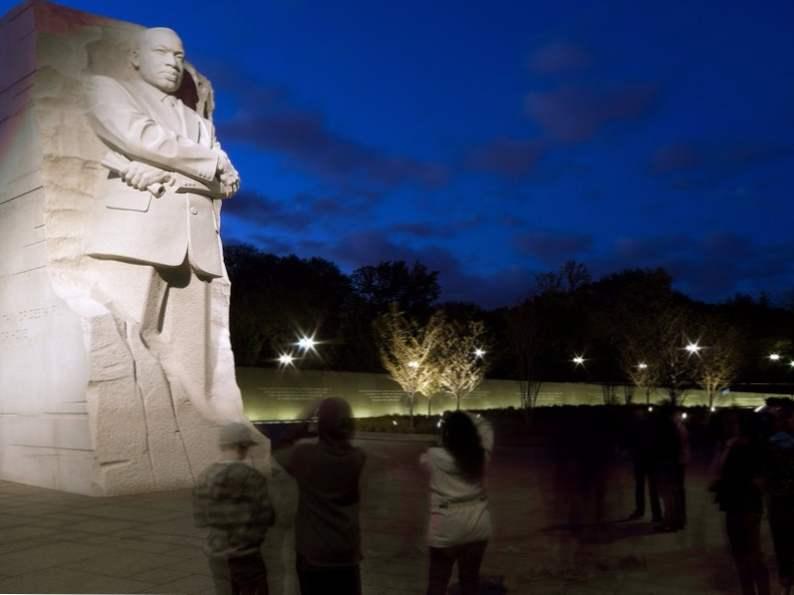 12 iconic us monuments memorials to visit 4