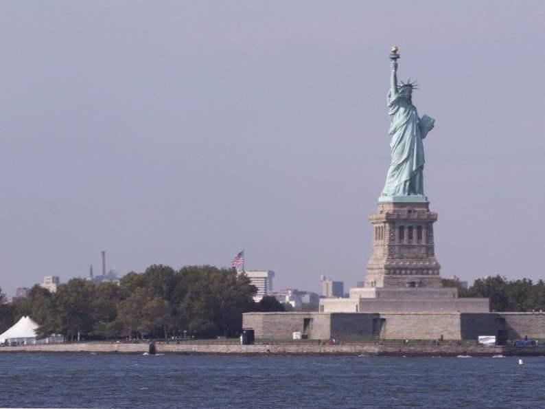 12 iconic us monuments memorials to visit 6