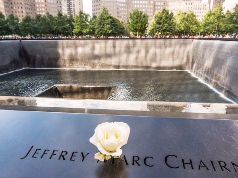 12 iconic us monuments memorials to visit 8