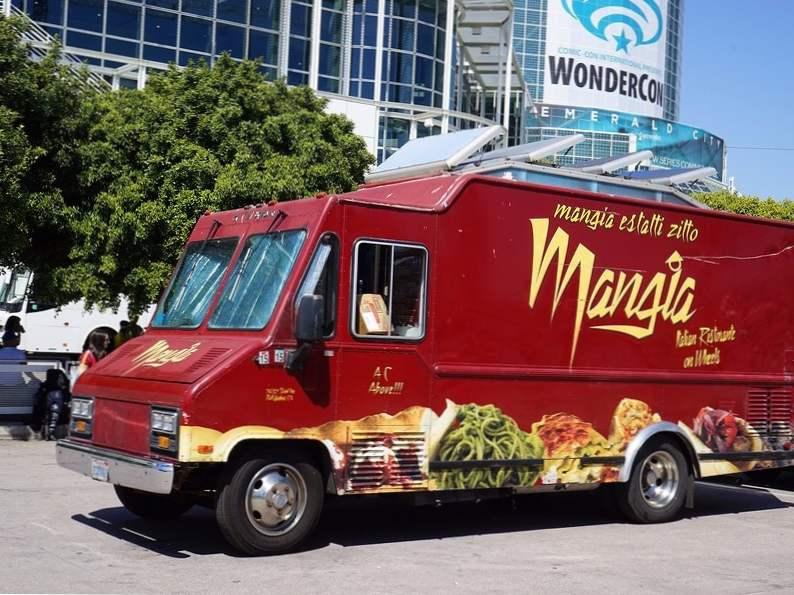 12 of americas best food truck cities