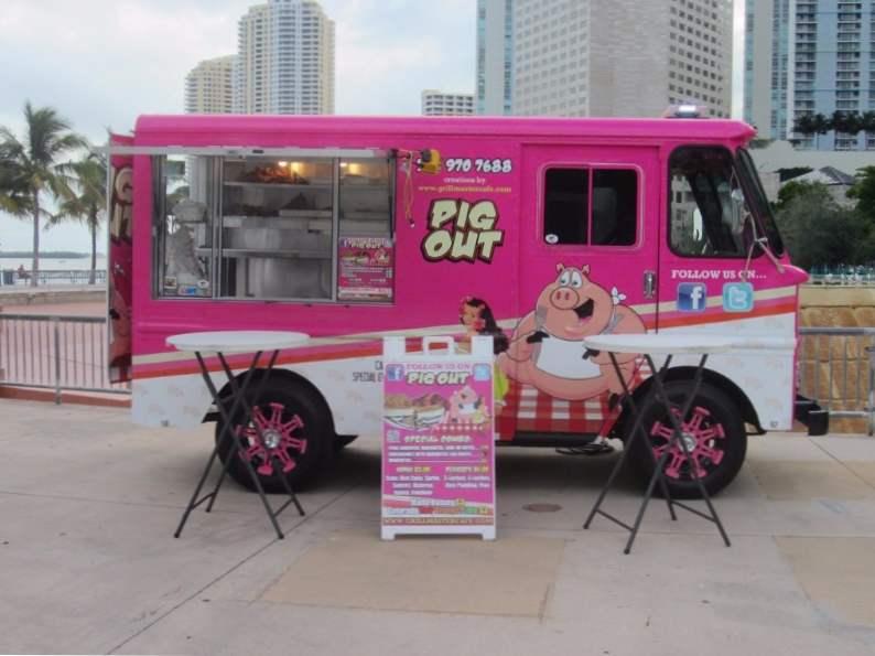12 of americas best food truck cities 10
