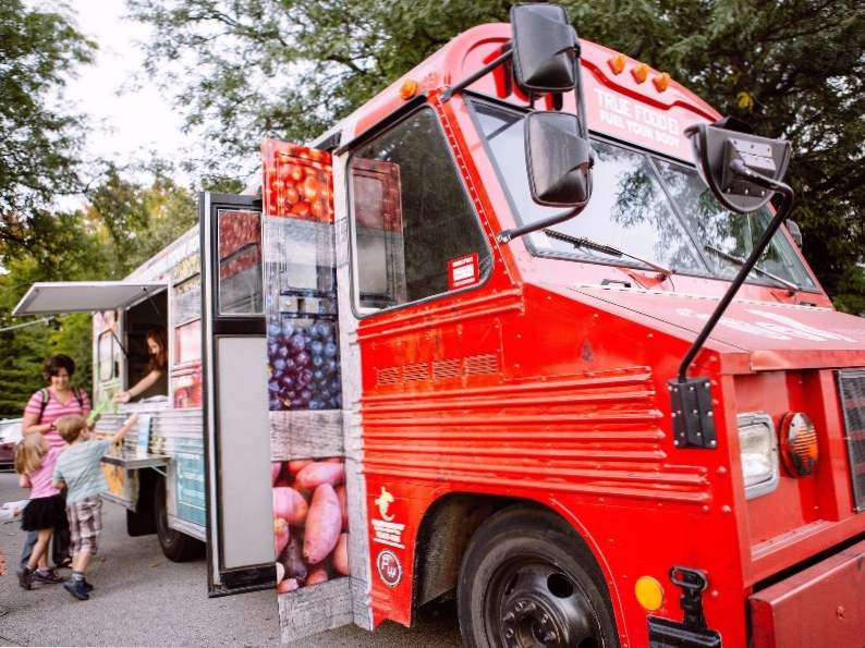 12 of americas best food truck cities 11