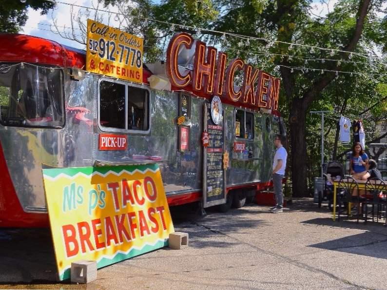12 of americas best food truck cities 2