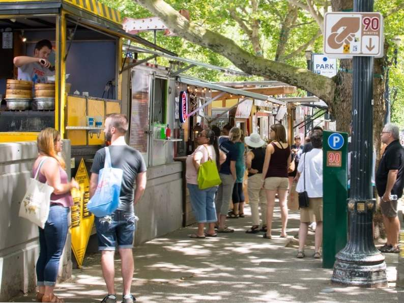 12 of americas best food truck cities 3