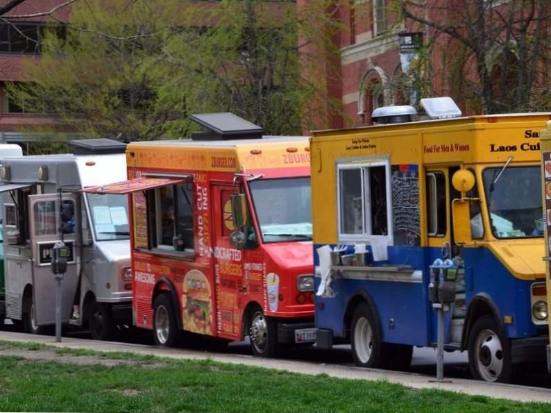 12 of americas best food truck cities 4