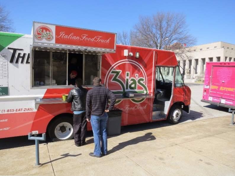 12 of americas best food truck cities 5