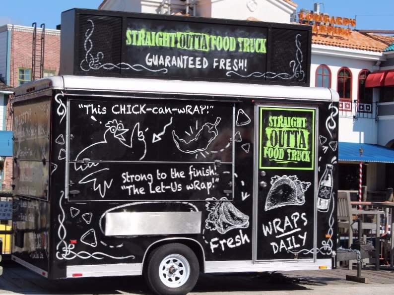 12 of americas best food truck cities 6