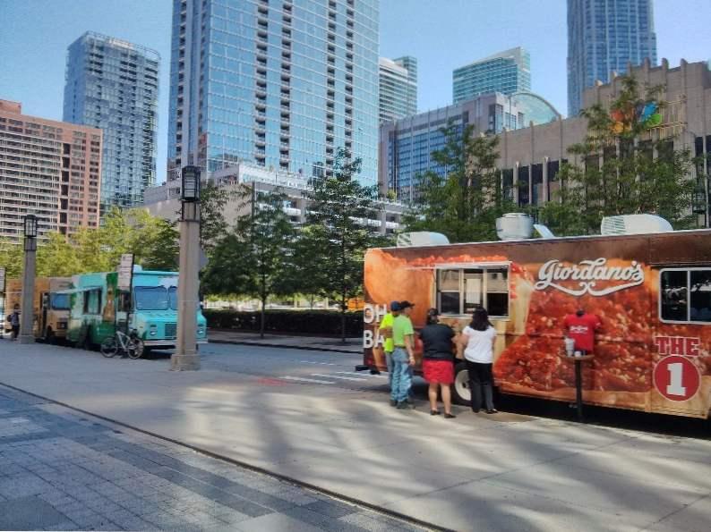 12 of americas best food truck cities 7
