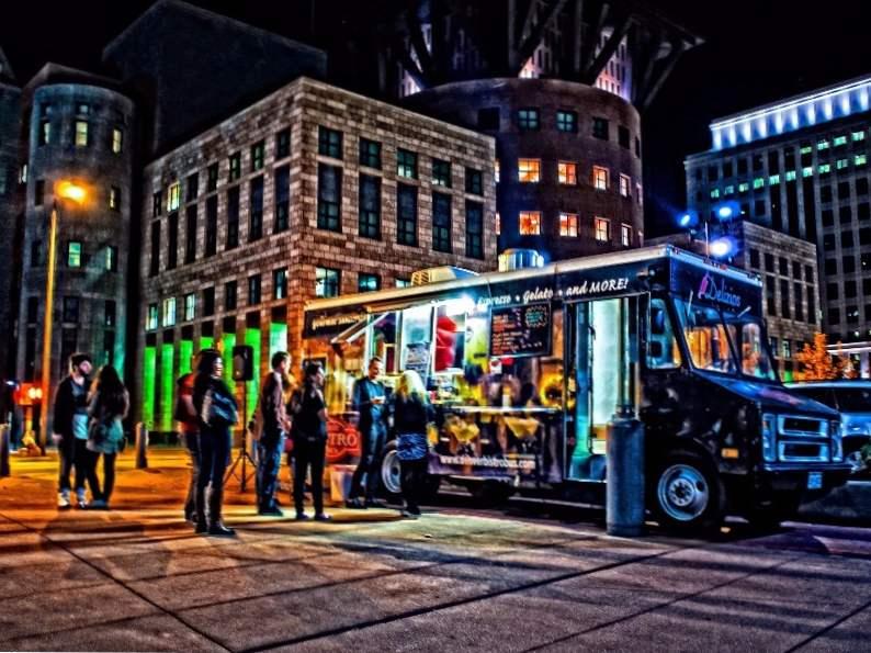 12 of americas best food truck cities 8