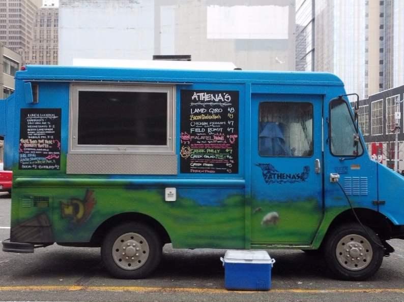 12 of americas best food truck cities 9