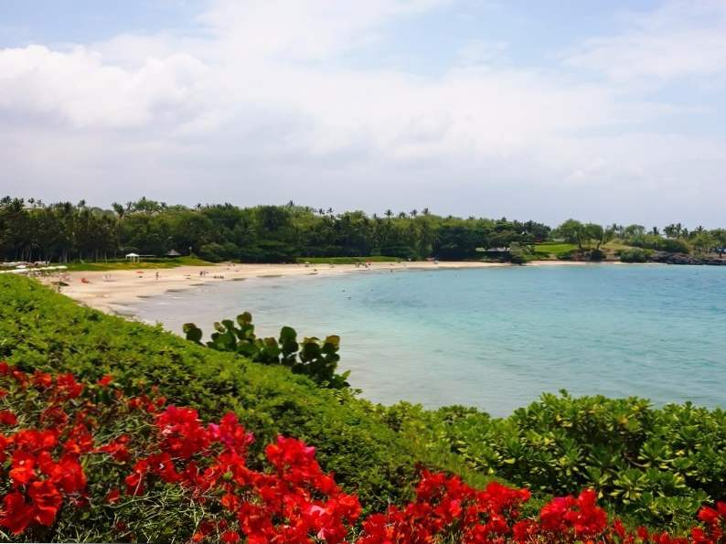12 of the best beaches in hawaii 11