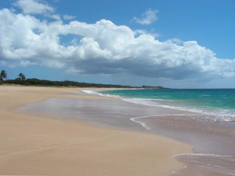 12 of the best beaches in hawaii 12