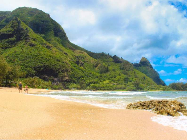 12 of the best beaches in hawaii 3