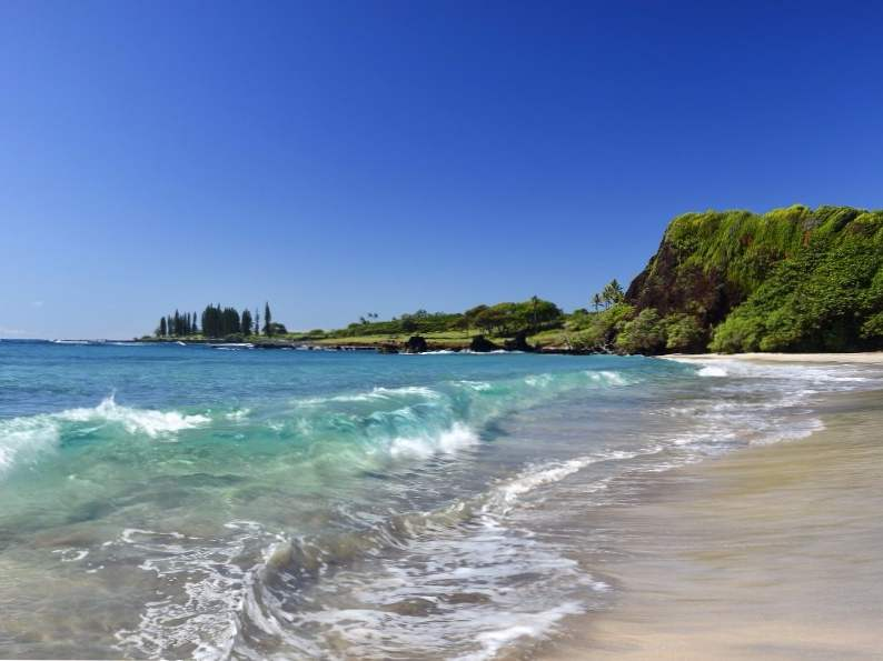 12 of the best beaches in hawaii 4