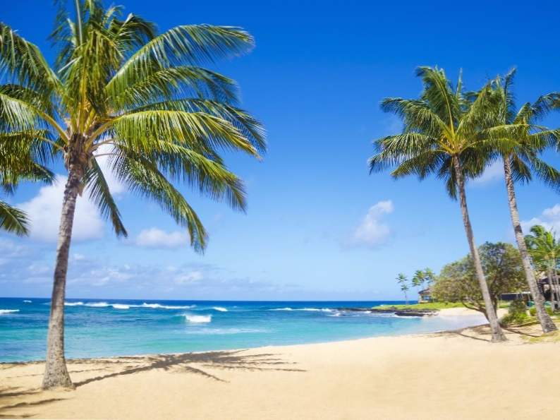 12 of the best beaches in hawaii 6