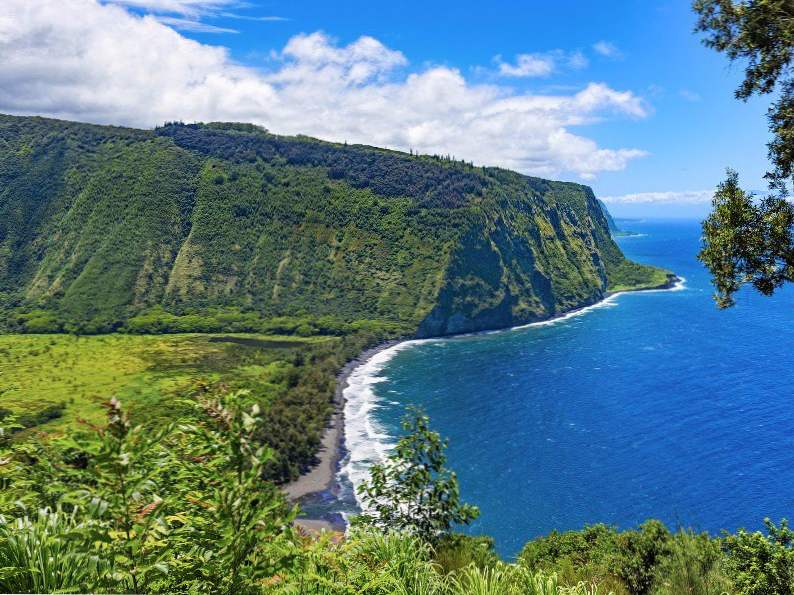 12 of the best beaches in hawaii 9